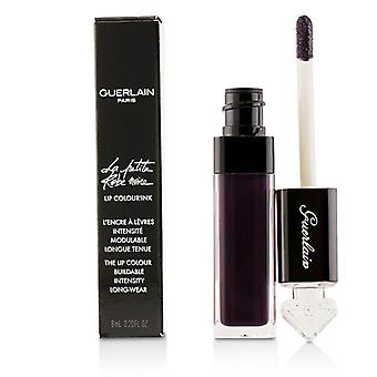 Guerlain La Petite одеяние Noire губ Colour'Ink - # L160 Креатив - 6 мл/0,2 унций