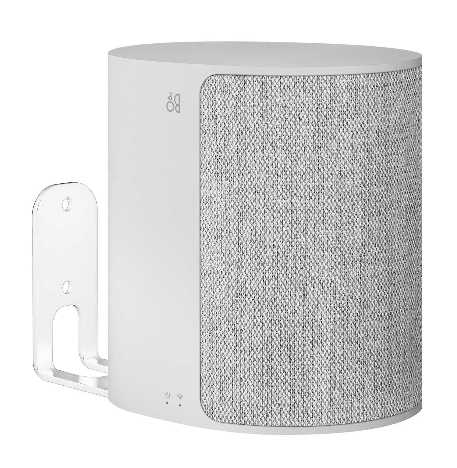 Vebos wall mount B&O BeoPlay M3 rotatable white