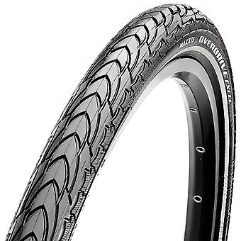Maxxis bike tyres Overdrive Excel / / all sizes