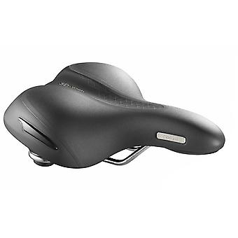 Selle Royal Optica (relaxed) bicycle seat / / Unisex (premium)