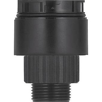 Alarm sounder tube adapter Werma Signaltechnik KombiSIGN 40
