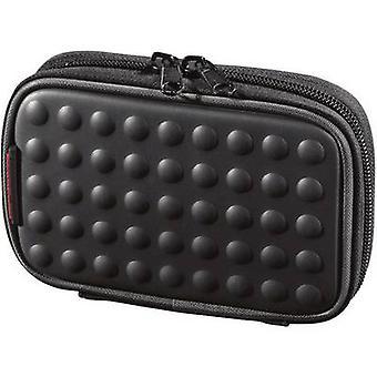 Bag Hama Dots S3 Black