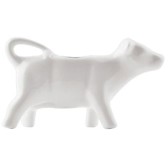 Schou Dairy cow H.8 815 044 100 Ml 12X4,5 (Kitchen , Household , Kettles and Milk pans)