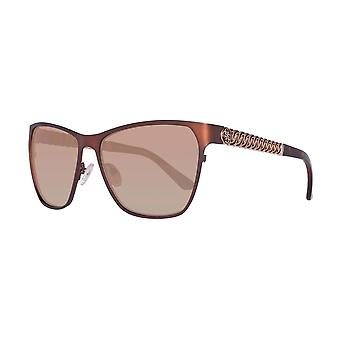 Guess GU7403 5849F Ladies Sunglasses