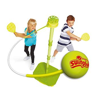 Early Fun All Surface Swingball Tetherball Game Ages 3 Years+