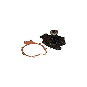 GMB 130-2850 OE Replacement Water Pump with Gasket