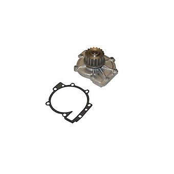 GMB 190-2090 OE Replacement Water Pump with Gasket