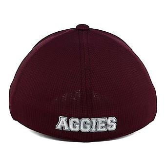 Texas A&M Aggies NCAA TOW Booster Youth Stretch Fitted Hat