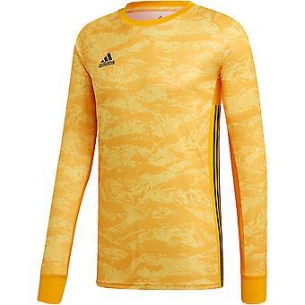 Adidas ADIPRO 19 målmand trøje