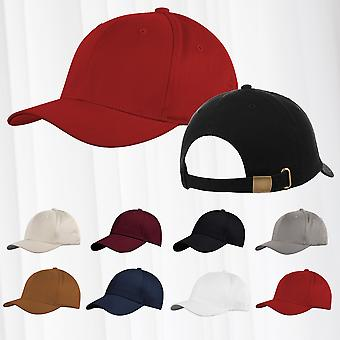 Unisex Basecap Strapback Baseball Caps Mens Cap Ladies Cap Hat Flex Adjustable