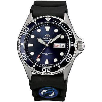 Orient Sports FAA02008D9 Gents  Automatic