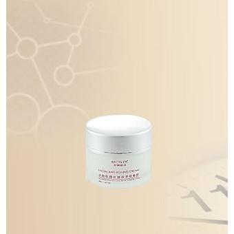 Anti-Aging face cream.