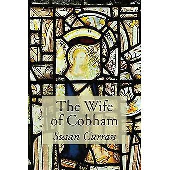 De vrouw van Cobham