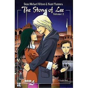 Story of Lee, The Vol. 2