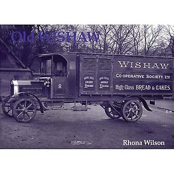 Old Wishaw
