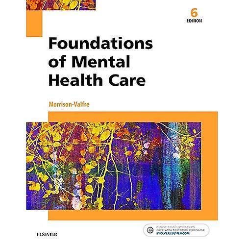 Foundations of Hommestal Health voituree