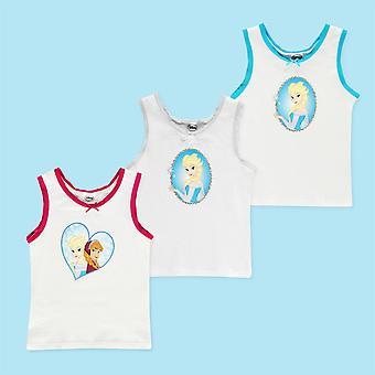 الحرف أطفال 3PK سترة الرضع الجنسين