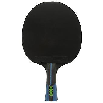Carlton Unisex pary szlak R6 tenis stołowy Bat