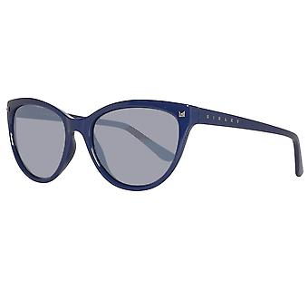 Sisley Sunglasses 03-00 SY645S