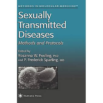 Sexually Transmitted Diseases by Peeling & Rosanna