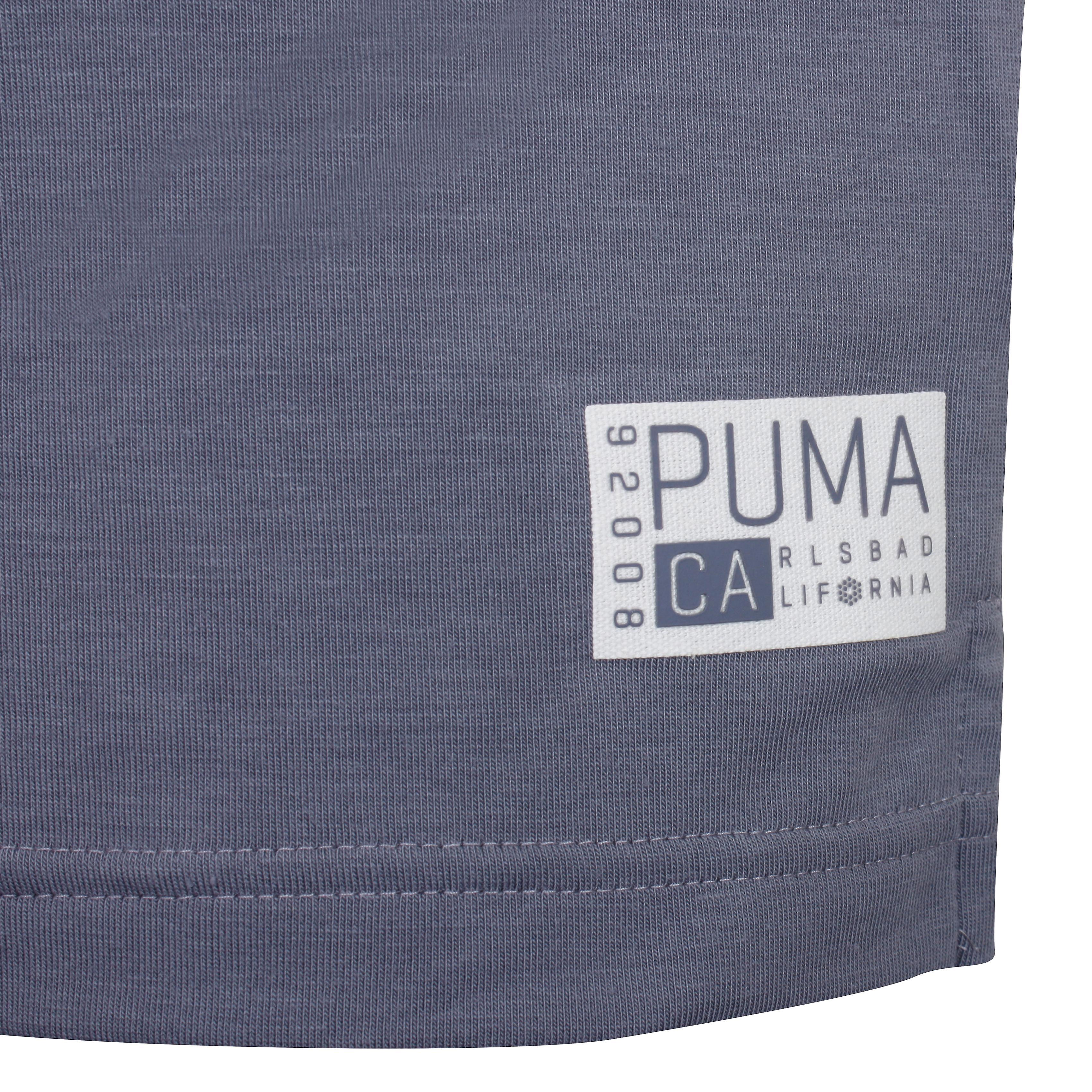 9f5c56ae Puma Golf Mens 2019 Faraday Polo Shirt
