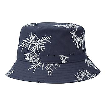Connect Sun Hat