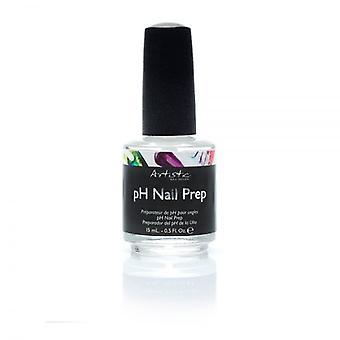 Artistic Colour Gloss Ph Prep