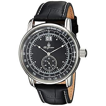 Burgmeister Clock Man ref. BM333-122