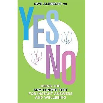 YesNo par Albrecht et Uwe