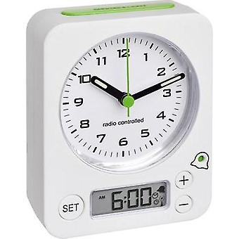 TFA - Digital Alarm Clock