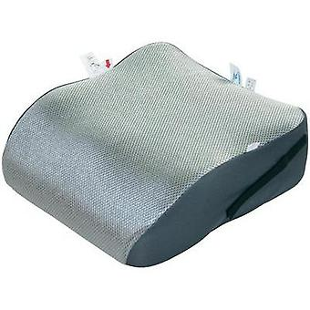 Child car seat booster cushion SID 44R/04 HP Autozubehoer