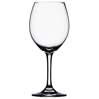 Spiegelau September 6 Wine Cup grde. 352 Ml-2 H.191 Festival