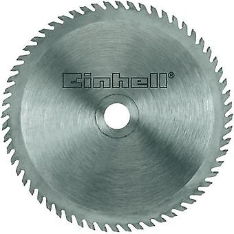 Einhell 43.111.13 Hard metal circular saw blade, Thickness: 3.2 mm
