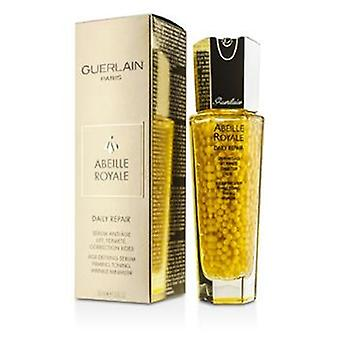Guerlain Abeille Royale Daily Repair Serum - 50ml/1.6oz