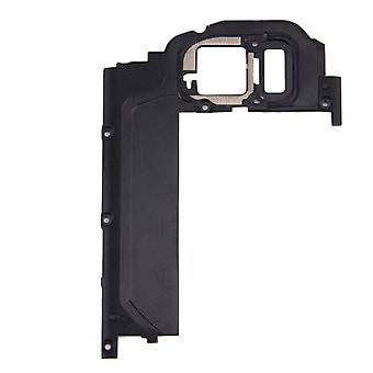 Lid cover compatible with Samsung Galaxy S7 G930 G930F housing frame