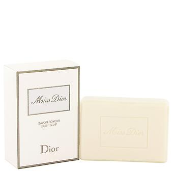 Christian Dior Women Miss Dior (miss Dior Cherie) Soap By Christian Dior