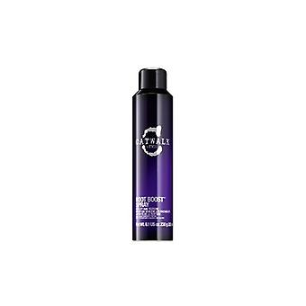TIGI Catwalk Tigi Catwalk Root Boost Spray