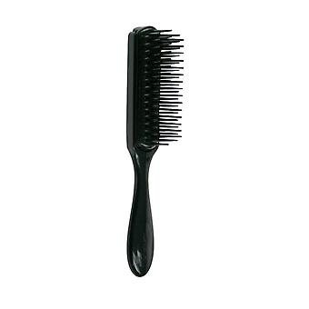 Denman D33 Small Gentle Styling Brush