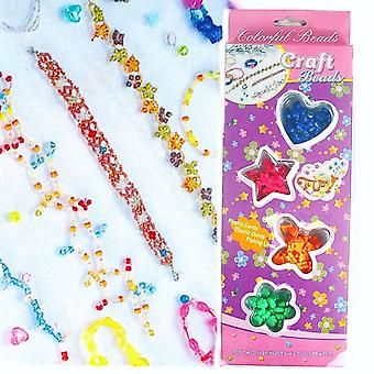 Bead Craft Set