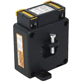 ENTES Current transformer