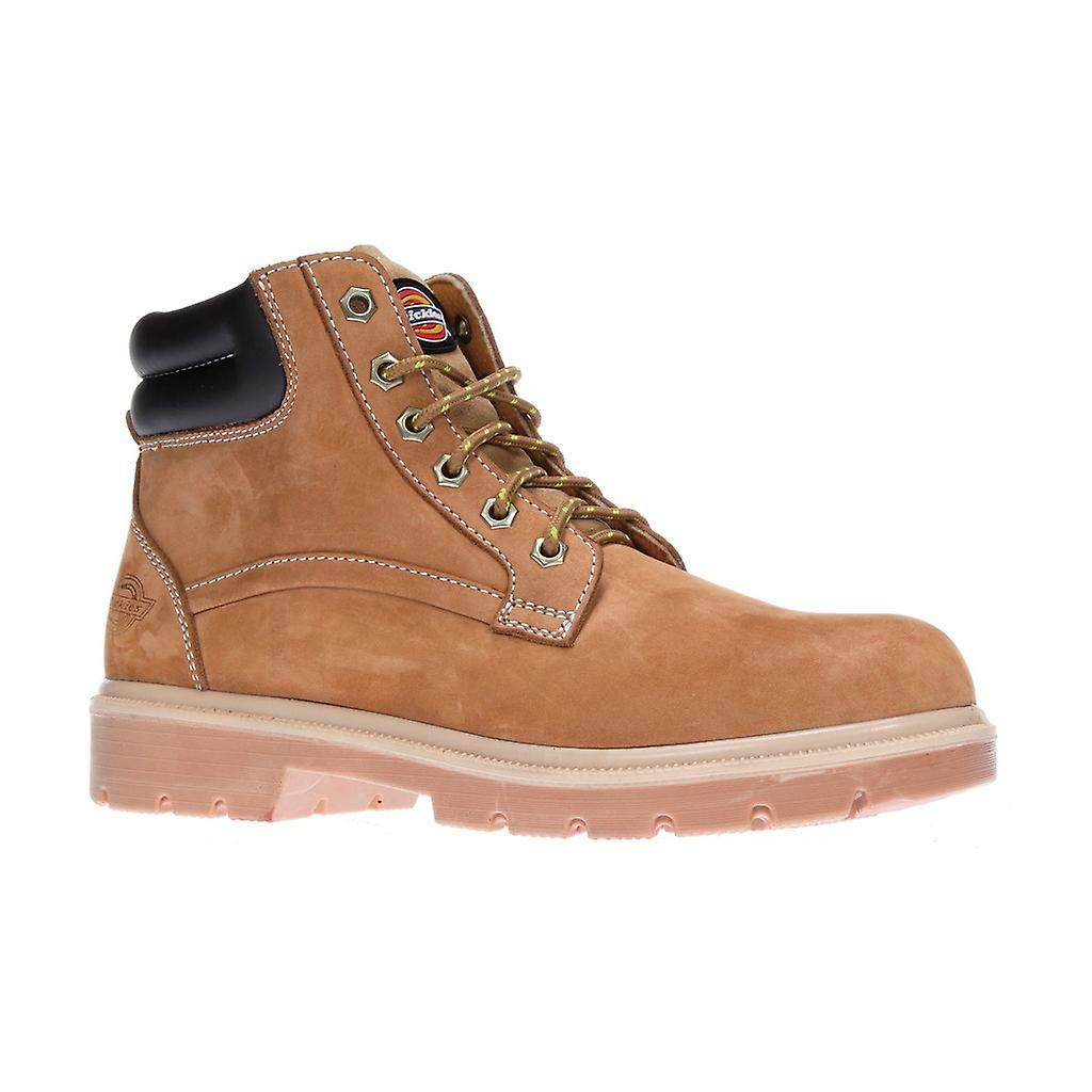 Boots S1P Dickies Donegal Up Safety Lace Mens 7qYqTwa