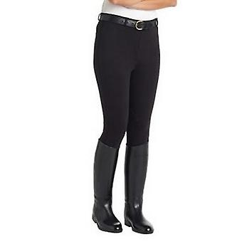 Harry Hall Womens/Ladies TEX Chester Breeches