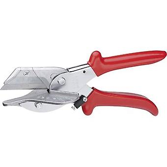 Knipex 94 35 215 Mitre Shears