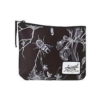 Animal Keila Wash Bag