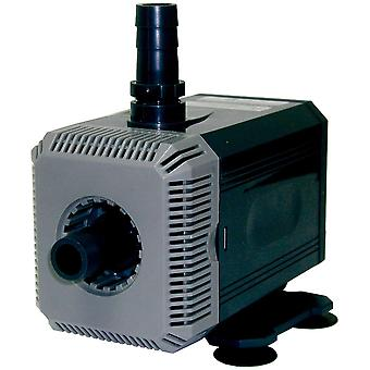 Ica Submersible Pump 3500 L / H (Fish , Filters & Water Pumps , Water Pumps)