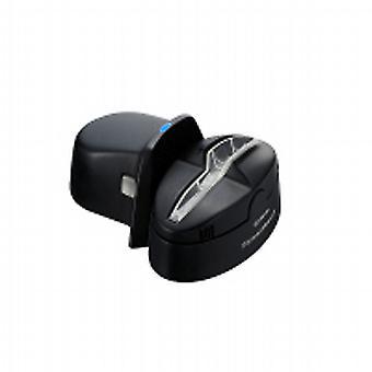 Kyocera Sharpener for Ceramic Knives 13000050