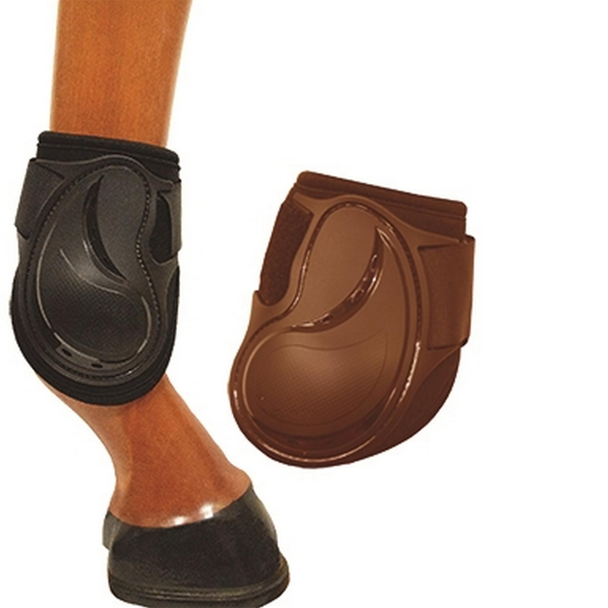 Mark Todd Flexion Fetlock Boots
