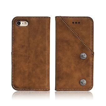 Exclusive mobile wallet for Iphone (8)
