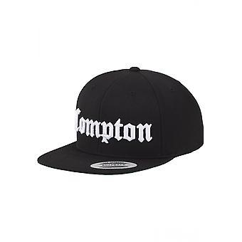 Urban classics Cap Compton