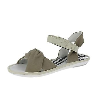 Fly London Mome Sandals